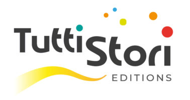 TuttiStori Editions